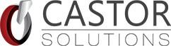 Castor Solutions